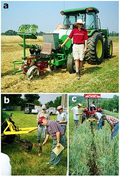 an introduction to the organic row crops true sustainable agriculture The origins of organic agriculture that organic crops are naturally 4 kerr center for sustainable agriculture.