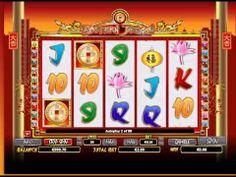 absolutist blackjack casino