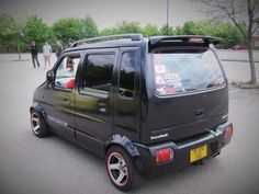 Suzuki-wagon-r-1-0-jdm-first-car-cool-van-retro-import-Suzuki