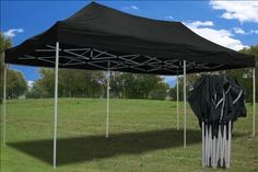 10 Best 18 Great Party Tents For Sale Online Images Party Tents For Sale Party Tent Tent Sale