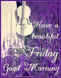 This is the day that the Lord has made and I will rejoice and be glad! ~  God Bless you all and have a wonderful weekend :)