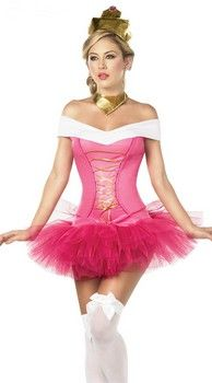 Sleepless Beauty Costume (more details at Adults-Halloween-Costume.com) #  sc 1 st  Pinterest & 43 best HALLOWEEN COSTUME SALE images on Pinterest | Halloween ...