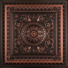 Decorative Ceiling Tiles online store