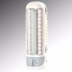 จัดส่งฟรี  DP LED Light โคมไฟฉุกเฉิน/ลอย/แขวน รุ่น DP-7104 (สีขาว)  ราคาเพียง  699 บาท  เท่านั้น คุณสมบัติ มีดังนี้ ไฟ LED สามารถชาร์ตไฟ สามารถปรับความสว่างให้พอเหมาะกับความต้องการได้ การออกแบบพับและปรับได้ทำให้สะดวกในการใช้งาน ใช้งานต่อเนื่องได้ 8 ชั่วโมง และ 4 ชั่วโมง LED พิเศษพร้อมฟังก์ชั่นชาร์จใหม่ได้ถึง 500 เท่า