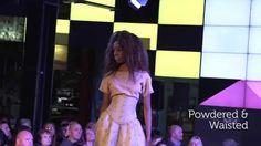 ReThink Fashion Show 2014