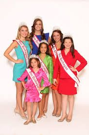 national american miss interview suit - Google Search