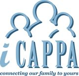 Childbirth and Postpartum Professional Association (CAPPA) for childbirth education certification