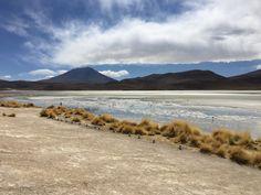 Ruta de los Aymaras, los Quechuas y los Guaraníes. Bolivia – Foreign hearts, unknown travel & destinations