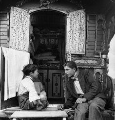 #Gypsies - #gypsy