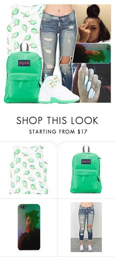 """gave away my watches, ain't go time to catch no feelings💁🏽"" by daeethakidd ❤ liked on Polyvore"