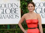 Celebs Gone Good: 10 Stars Doing Interesting Things to Change the World   HuffPost story by Amy Lynch