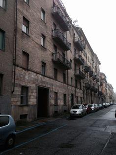 Via Cavour 50