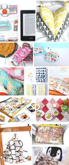 156 besten Schnitte für Kids Bilder auf Pinterest | Sewing for kids ...