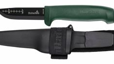 nôž HULTAFORS www.naradie-tools.sk
