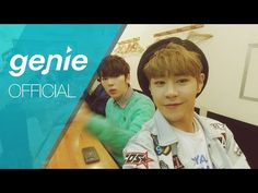 임팩트 IMFACT - 첫사랑을 부탁해 Please Be My First Love Official M/V - YouTube