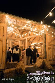 Cafe Lights Ramhorn Farms Wedding Lighting, Tardis, Lights, Party, Parties, Lighting, Rope Lighting, Candles, Lanterns
