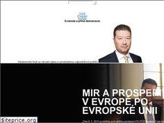 www.spd.cz website price