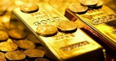 Liked on YouTube: Gold Investment Better Than Fds | why buy gold | Pinterest | Youtube Gold and USA | My Favorites | Pinterest | Youtube Gold and U | Pinteres