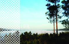 #Viladerei #Dornes #Outdoor #Nature #Sertã #CenterPortugal #Ferreiradozezere #PenedoFurado #Castelodobode #Hotel #Luxe #Portugal #Vakantie #Ferien #Urlaub #Holiday #Resort #SPA #Boutique #Tomar #HFRresort #Herdadefozdarepresa #Ferias #Golegã #Lisboa #Porto #Abrantes