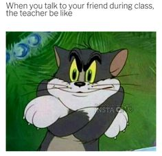 57 Best Tom And Jerry Memes Images In 2020 Jerry Memes