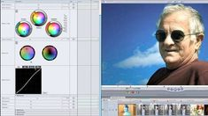 In this episode of Red Giant TV, Apple Certified Master Trainer Simon Walker gives you an overview of color grading with Several products from the Magic Bullet Suite. Simon Walker, Red Giant, Colorista, Magic Bullet, Tv Episodes, That Look, How To Remove, Color Grading, Tech