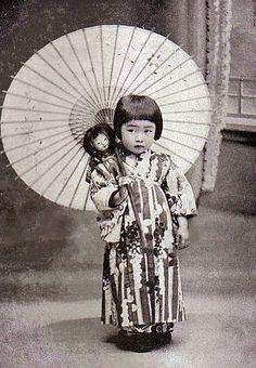 insanely cute little girl