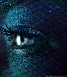 Vera Skin Detail Makeup concept The Brain: A Clever Robot By Daniel Dennett Times Magazine