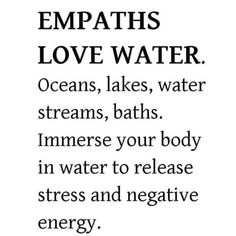 empath likes Marlboro red 100 cigarettes! Empath Traits, Intuitive Empath, Yen Yang, Empath Abilities, Psychic Abilities, Infj Personality, Emotion, Les Sentiments, Thing 1