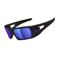 Oakley Crankcase Sunglasses - Men's