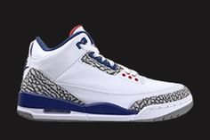 e5901d05f50133 The Jordan Release Dates page is a complete guide to all current and upcoming  Air Jordan