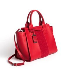 Reesa Tote - Mim & Ray Luxury Handbag Collection