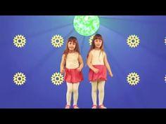 Apacuka zenekar - Tükörkép - YouTube Film, Youtube, Movie, Film Stock, Cinema, Films, Youtubers, Youtube Movies