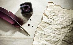 Contoh dan Cara Membuat Surat Pernyataan dengan Cara Mudah