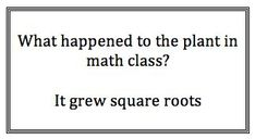 Powers of 10 Math Face Off - Memes And Humor 2020 Math Puns, Math Memes, Math Humor, Teacher Humor, Funny T Shirt Sayings, Funny Quotes, Funny Memes, Hilarious, Funny Pics