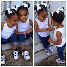 fresh twins.jpg