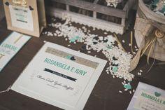 #stationery #weddingstationery #weddingdesign Wedding Stationary, Wedding Invitations, Wedding Designs, Stationery, Wedding Stationery, Paper Mill, Stationery Set, Wedding Invitation Cards, Office Supplies