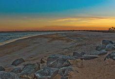Vilano on the rocks  #igersstaugustine #igersjax #igersstaugustine  #ilovestaugustine #staugustinebuzz #LoveFL #FloridaLocal #sunset  #sunsetlovers #sunset_madness  #sunsetsniper #igsunset #exclusive _sky #sky_sultans #super_photosunsets #sunsetporn #sunset_captures #sundown #sunset_vision #insta_sunset  #igsunset #sunset_vision #tgif_sunset #jaw_dropping_shots #skyart #skywatcher #skymasters_family #rsa_light #ig_shutterworld #ig_naturelovers #nature_skyshotz #naturelovers  #shoot_the_world…