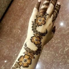 contact for henna services, Al Ain,UAE Floral Henna Designs, Mehndi Designs 2018, Mehndi Designs For Beginners, Modern Mehndi Designs, Mehndi Designs For Girls, Mehndi Design Pictures, Wedding Mehndi Designs, Mehndi Designs For Fingers, Beautiful Mehndi Design