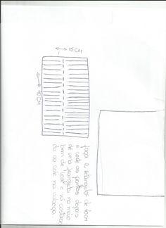 Scan0002.jpg (1163×1600)