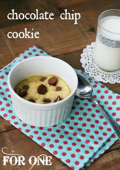 """Cheap Recipe Blog » Top 5 """"In a Mug"""" Recipes"""