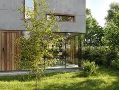 Wittaya wangpuk house gepo architecture 3ds max 04