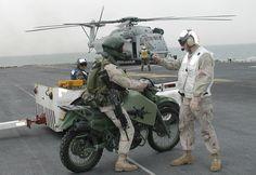 2008 KAWASAKI KLR650 MOTORCYCLE WALL CLOCK-FREE USA SHIP SUZUKI HONDA YAMAHA