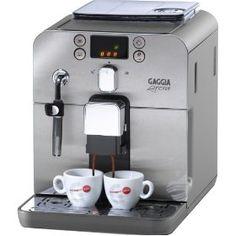 El café, es considerada la segunda bebida mas consumida despues del agua. Entra a formar parte de nuestra empresa http://franquiciacafe.organogold.com/