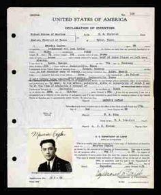 Oscar Gordon DoD 19 Jan 1966 Place: Houston, Harris, TX, USA Male Marital  Status: Married BoB: 15 Oct 1888 place: , Poland Father Jucel E Gordon…
