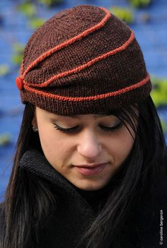Ravelry: Piper pattern by Christa Giles