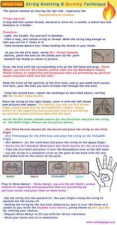 Clear Swadhisthana Chakra n left sidedness - Sahaja Yoga Meditation, Kundalini Yoga, Zen Meditation, Chakra Cleanse, Chakra Healing, Reiki, Dharma Yoga, Chakra Chart, Human Design System