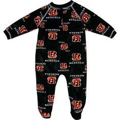 Cincinnati Bengals Merchandise 05549df6f