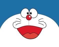 Download Doraemon Wallpaper HD by _lovey_ | Wallpaper-HD.Com