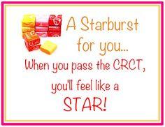 crct - starburst