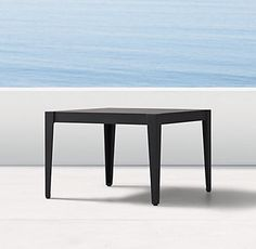 Perfekt Outdoor Coffee Tables, Side Tables, Dining Table, The Age, Cubes, Mesh,  Studs, Australia